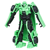 Transformers: The Last Knight Legion Class Figures - Crosshairs