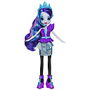 My Little Pony Equestria Girls Rainbow Rocks Doll - Rarity
