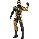 WWE First Time in the Line - Goldust Figure