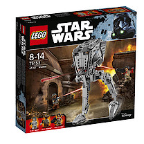 LEGO Star Wars Rogue One AT-ST Walker - 75153
