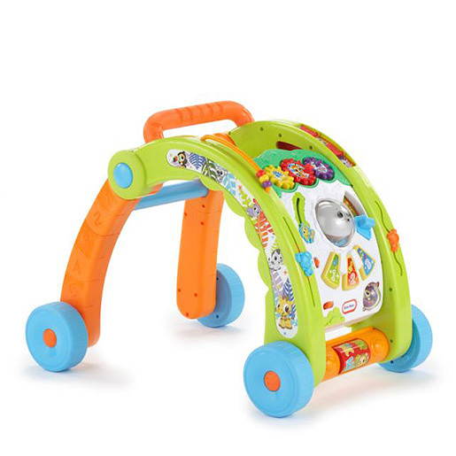 Little Tikes Table Shop For Cheap Products And Save Online