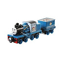 Fisher-Price Thomas & Friends Die-Cast Metal Talking Ferdinand