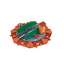 Thomas & Friends Trackmaster Expansion Pack -Turntable Pack