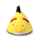 Angry Birds Illumi-mate Chuck Colour Changing Light