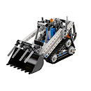 LEGO Technic Compact Loader - 42032