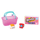 Shopkins 2 Pack - Series 3