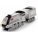 Fisher-Price Thomas & Friends Take-n-Play - Diecast Spencer