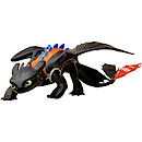 How to Train Your Dragon 2 - Mega Toothless Dragon