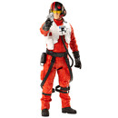 Star Wars 45cm Figure - Poe Dameron