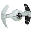 Star Wars Rebels Class II Attack Vehicle - The Inquisitor's Tie Advanced Prototype