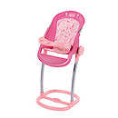 Baby Annabell Highchair