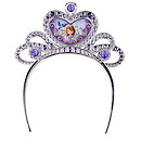 Sofia the First Royal Tiara