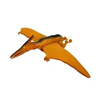 Mighty Megasaur Battery Operated Pteranodon
