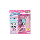 Shopkins Happy Place Doll - Violette