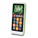LeapFrog Chat and Count Smart Phone - Scout