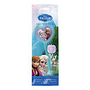 Disney Frozen Glow Stick