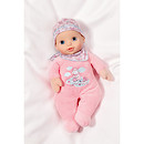 My First Baby Annabell Newborn Doll