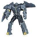 Transformers: The Last Knight Legion Class Figures - Megatron