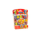 SuperZings Series 1 Blister 10 Pack