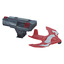 Marvel Captain America: Civil War Mission Gear Redwing Flyer Blaster