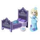 Disney Frozen Little Kingdom Rise and Shine Elsa