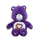 Care Bear Rainbow Heart 35th Anniversary