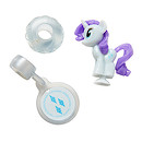 My Little Pony Squishy Pops Charm Pack (Styles Vary)