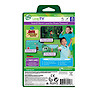 LeapFrog LeapTV Disney Jake and the Never Land Pirates Educational, Active Video Game