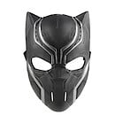 Captain America: Civil War Role Play Mask -Black Panther