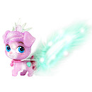 Disney Princess Palace Pets Light Up Figure - Matey