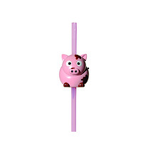 Cool Create Sip'n'Sound Farmyard Pig