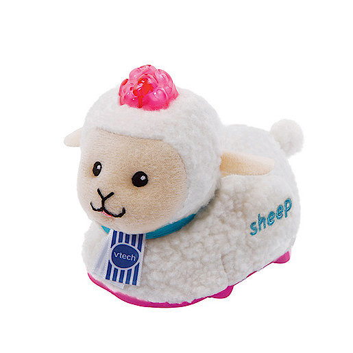 VTech Toot Toot Animals: Furry Sheep