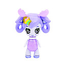 Glimmies Rainbow Friends Collectible Figure (Characters Vary)
