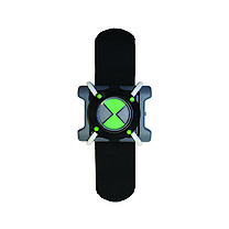 Ben 10 Basic Omnitrix ENG IC