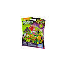 Mega Bloks Teenage Mutant Ninja Turtles Series 1 Action Figure Blind Bag