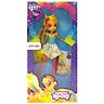 My Little Pony Equestria Girls Doll - Applejack