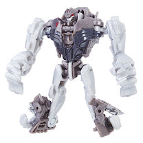 Transformers: The Last Knight Legion Class Figures - Grimlock