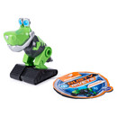 Rusty Rivets Rusty Racers - Botasaur
