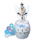 Disney Frozen Pop Up Olaf Game