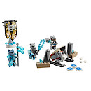 Lego Chima Saber-Tooth Tiger Tribe Pack - 70232