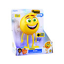 Emoji Movie Large Articulated Talking Figures (Styles Vary)