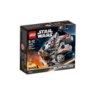 LEGO Star Wars Millennium Falcon™ Microfighter - 75193