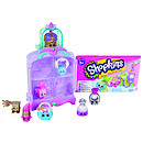 Shopkins World Vacation Precious Jewels Collection