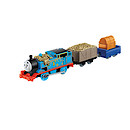 Thomas & Friends TrackMaster Treasure Thomas