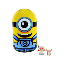 Despicable Me 3 Collectors Tin