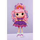Lalaloopsy Jewel's Glitter Makeover