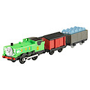 Thomas & Friends TrackMaster Duck's Close Shave Playset