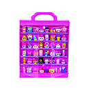 Shopkins Collector's Case - Series 7