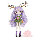 Novi Stars Doe A Deer Doll