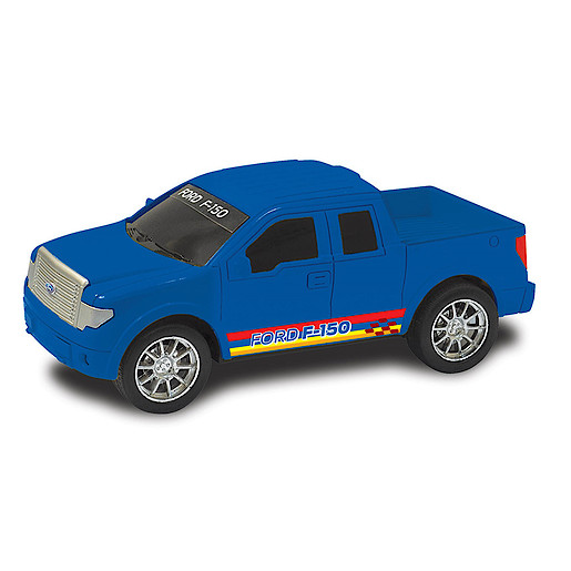 Image of 1:24 Remote Control Ford F-150